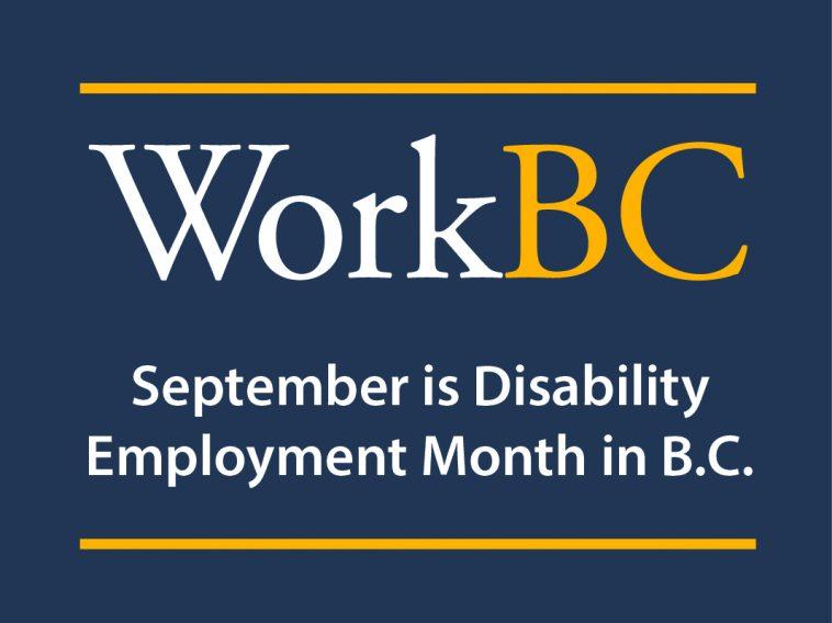NEESC-NEWS-WorkBC-Disability-Month-2016-09