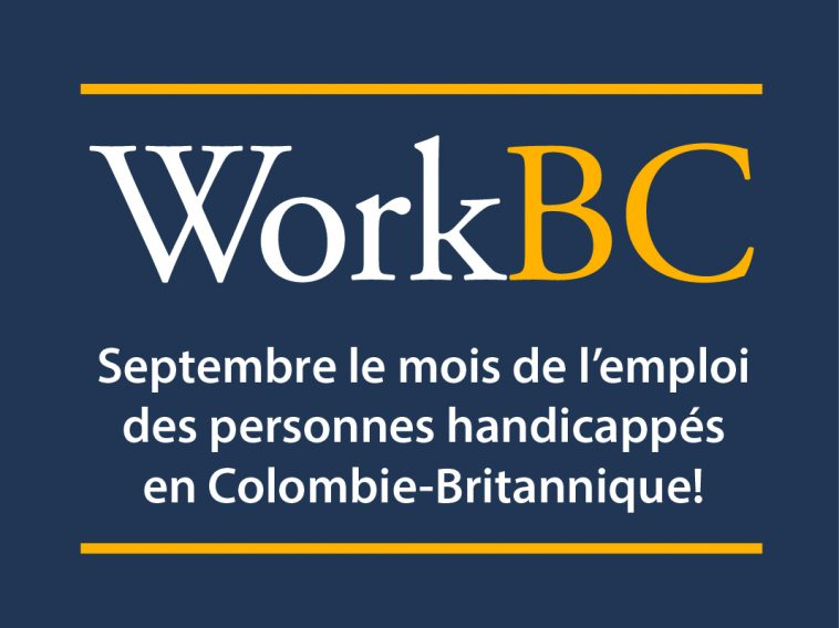 NEESC-NEWS-WorkBC-Disability-Month-FR-2016-09