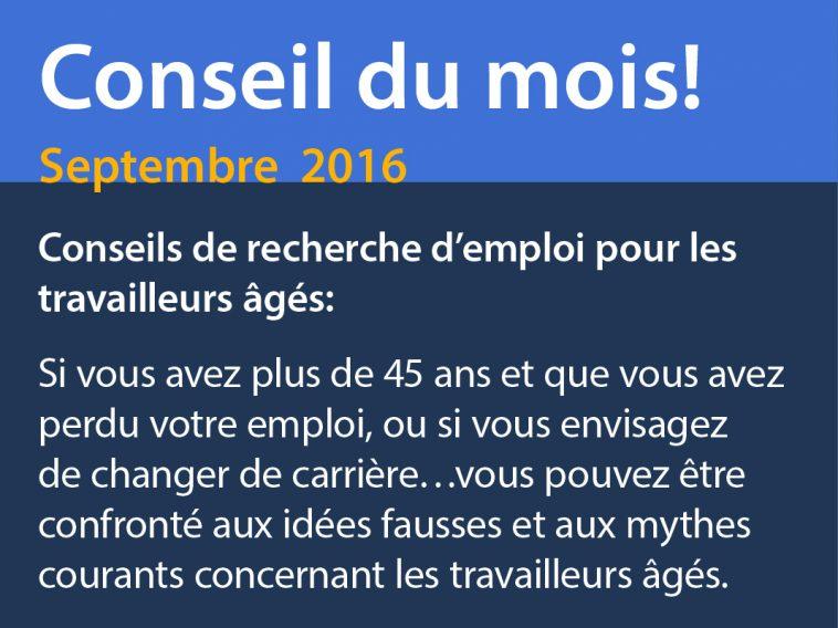 NEWS-NEESC-Bulletin-FR-2016-09