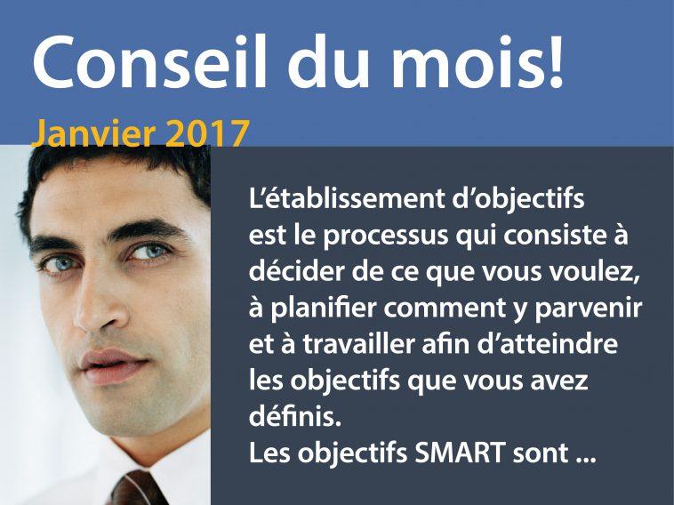 neesc-news-bulletin-fr-2017-01