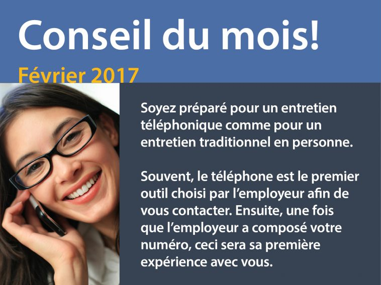 neesc-news-bulletin-fr-2017-02