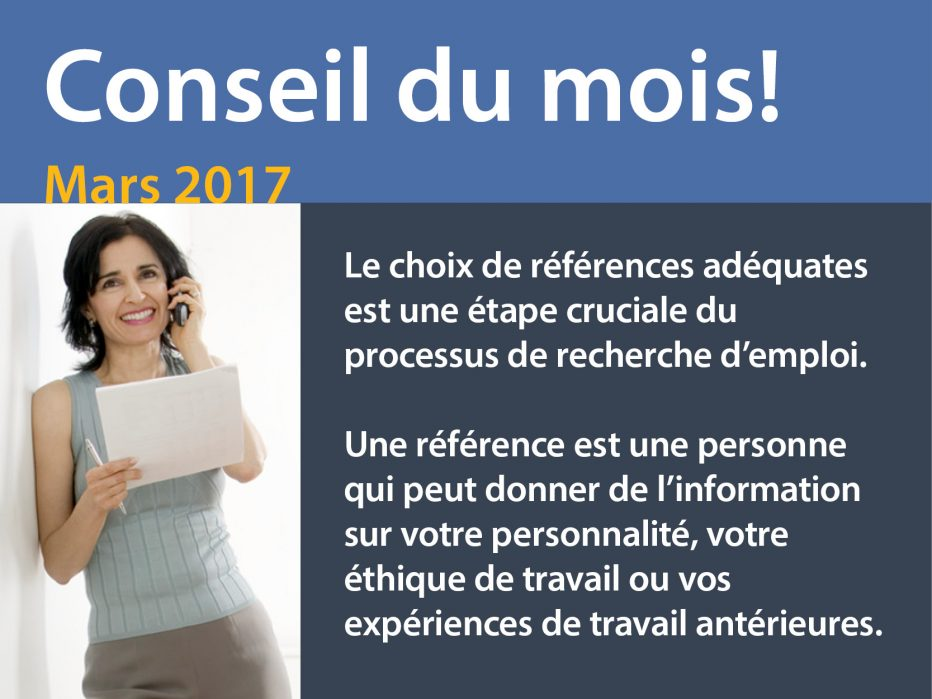NEESC-NEWS-Bulletin-FR-2017-03