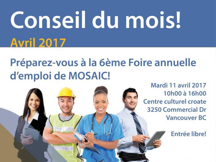 NEESC-NEWS-Bulletin-FR-2017-04