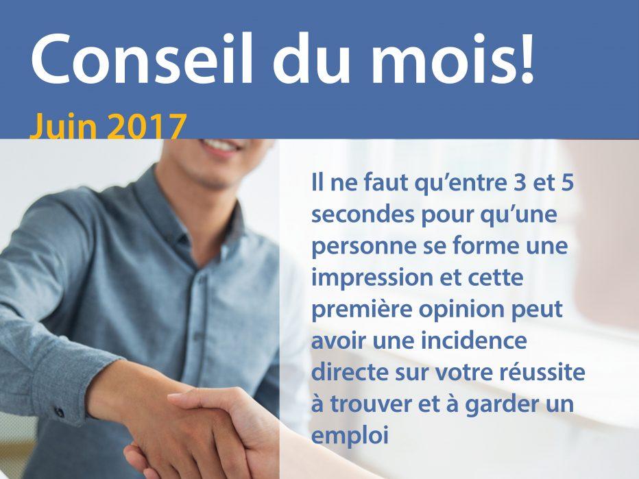 NEESC-NEWS-Bulletin-FR-2017-06