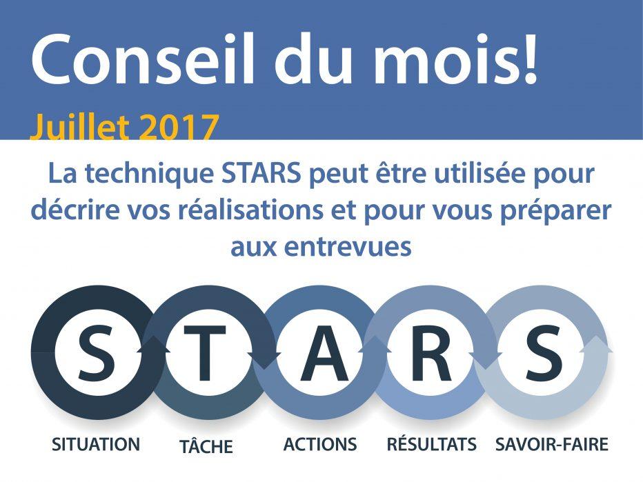 NEESC-NEWS-Bulletin-FR2-2017-07