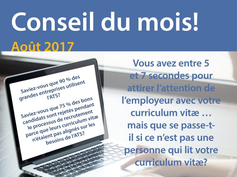 NEESC-NEWS-Bulletin-FR 2017-08