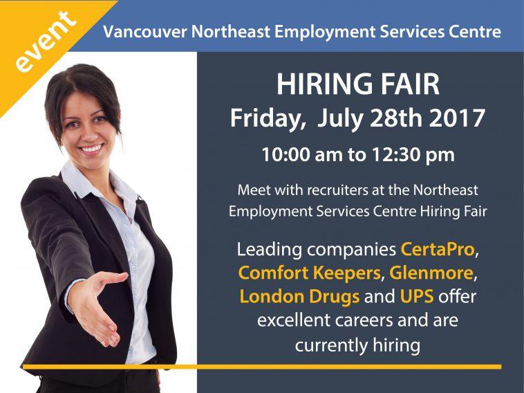 NEESC-NEWS-NEESC-Employment-Event 28-Jul-2017-