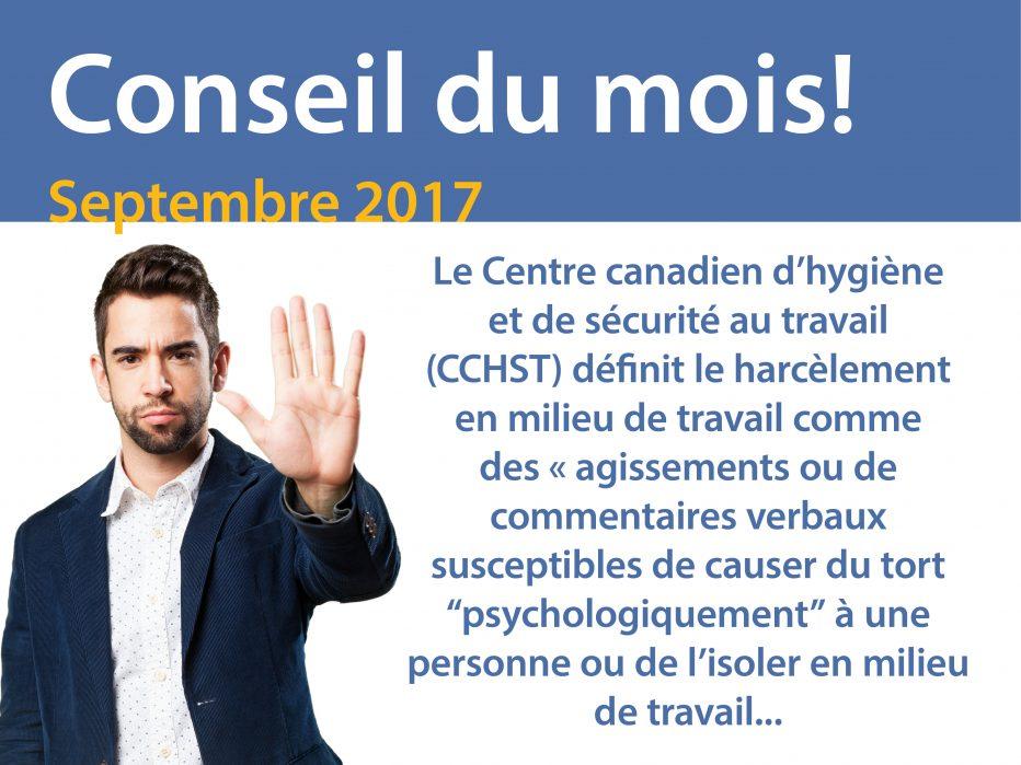 NEESC-NEWS-Bulletin-FR 2017-09