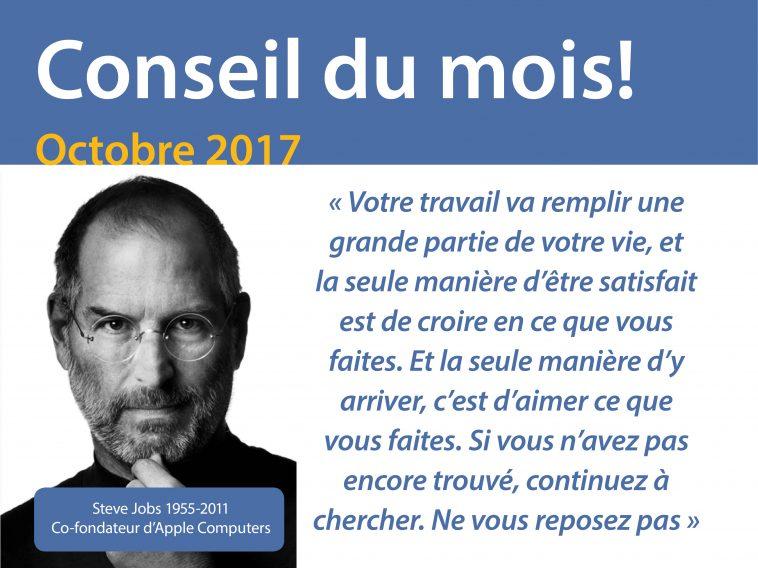 NEESC-NEWS-Bulletin-FR 2017-10