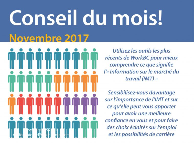 NEESC-NEWS-Bulletin-FR-2017-11