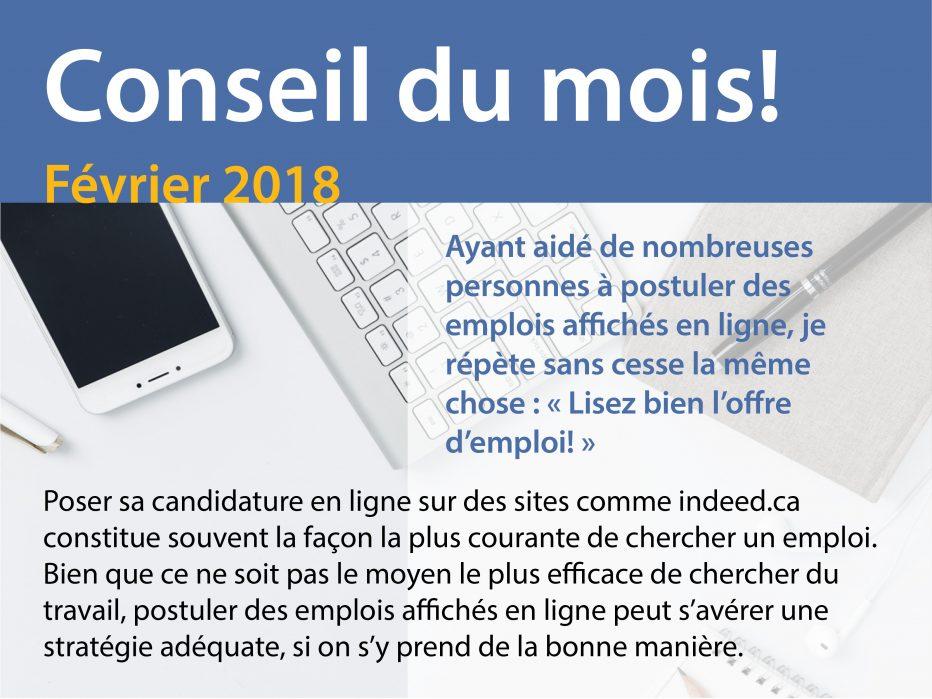 NEESC-NEWS-Bulletin-FR 2018-02