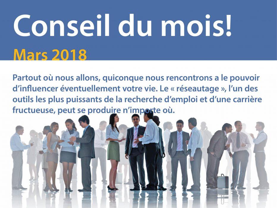 NEESC-NEWS-Bulletin-FR 2018-03