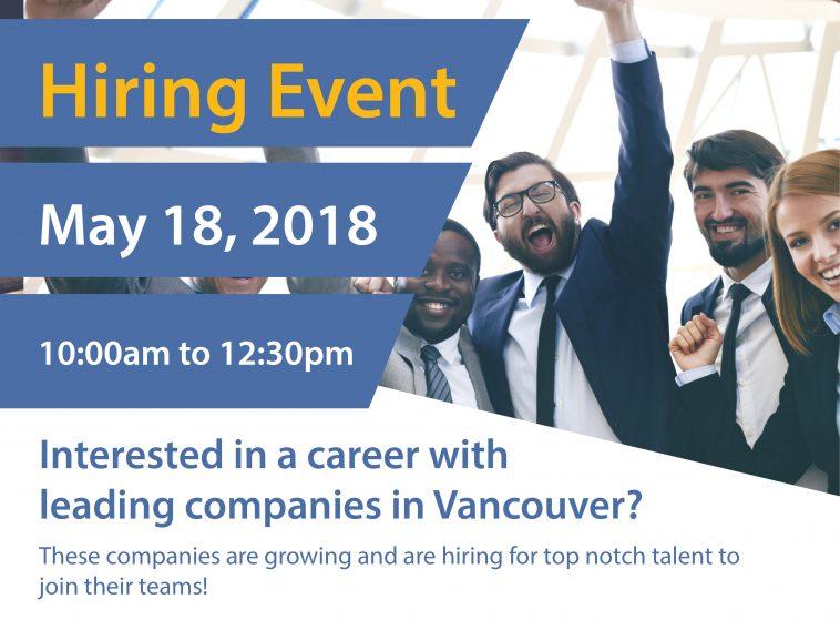 NEESC-NEWS-NEESC-Employment-Event 18-May-2018
