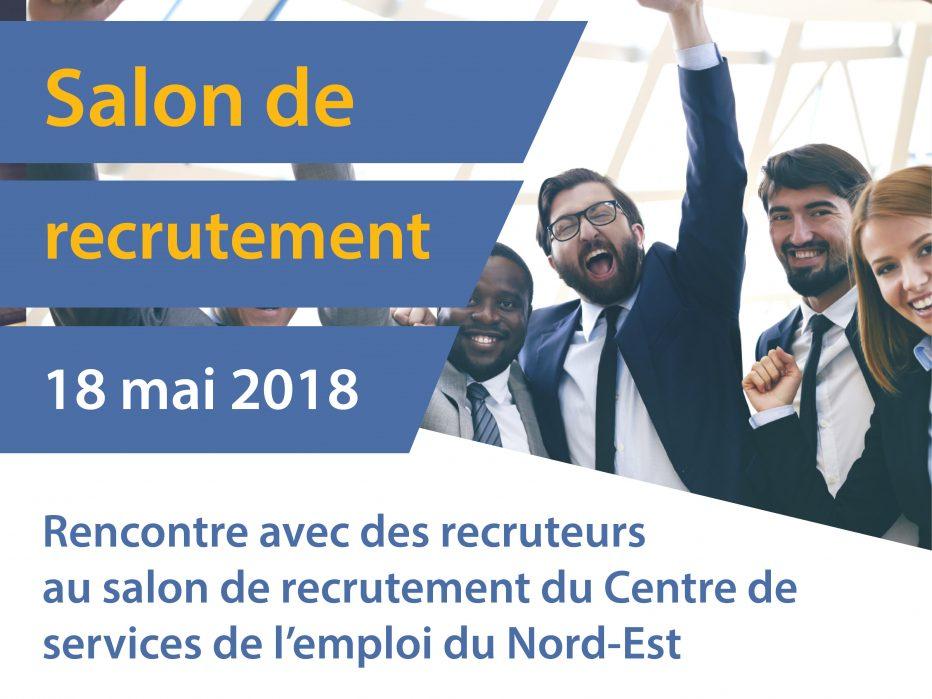 NEESC-NEWS-NEESC-Employment-Event-FR 18-May-2018