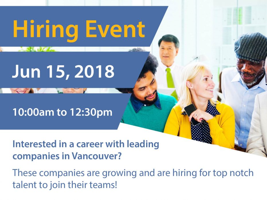 NEESC-NEWS-NEESC-Employment-Event 15-Jun-2018